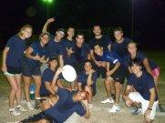 Nochi Team