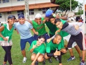 Torneo de Internacional 1