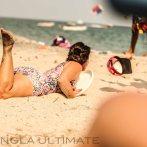 La Jungla Ultimate-119