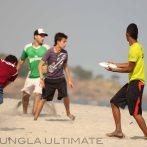 La Jungla Ultimate-132