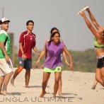 La Jungla Ultimate-134