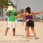 La Jungla Ultimate-138
