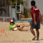 La Jungla Ultimate-156