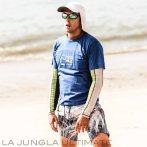 La Jungla Ultimate-21