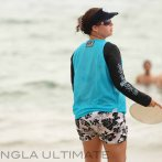 La Jungla Ultimate-49