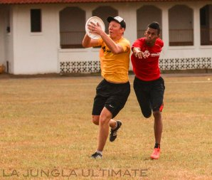 LA JUNGLA ULTIMATE -63