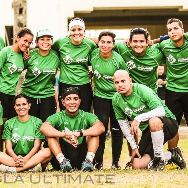 La Jungla Ultimate-1-2