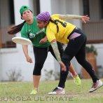 La Jungla Ultimate-105
