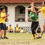 La Jungla Ultimate-108