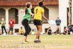La Jungla Ultimate-109