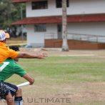 La Jungla Ultimate-11