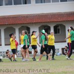 La Jungla Ultimate-116