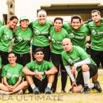 La Jungla Ultimate-1