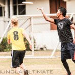 La Jungla Ultimate-15
