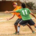 La Jungla Ultimate-19