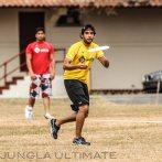 La Jungla Ultimate-28