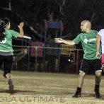 La Jungla Ultimate-34