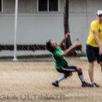 La Jungla Ultimate-35