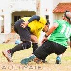 La Jungla Ultimate-40
