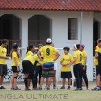 La Jungla Ultimate-45