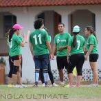 La Jungla Ultimate-46