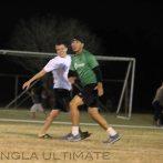 La Jungla Ultimate-51
