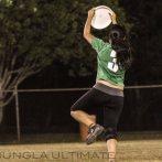 La Jungla Ultimate-53