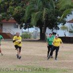 La Jungla Ultimate-58