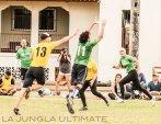 La Jungla Ultimate-65
