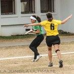 La Jungla Ultimate-73