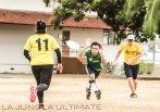 La Jungla Ultimate-85