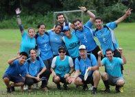 TORNEO LA JUNGLA 2013-4