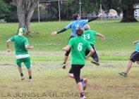 TORNEO LA JUNGLA 2013-73