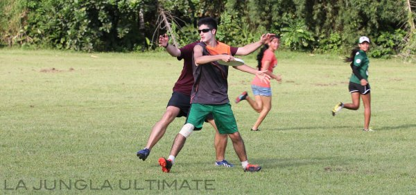 ULTIMATE HALLOWEEN-154