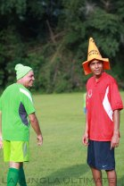 ULTIMATE HALLOWEEN-162