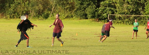 ULTIMATE HALLOWEEN-175