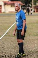 Liga de verano 2014-10