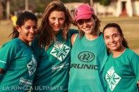 Liga de Verano 2014-110