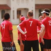 Liga de Verano 2014-11