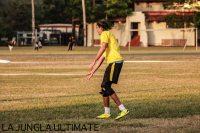 Liga de verano 2014-12