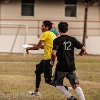 Liga de Verano 2014-137