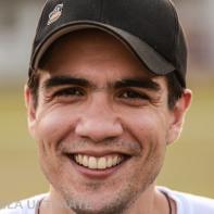 Liga de Verano 2014-143