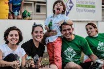 Liga de verano 2014-18