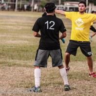 Liga de Verano 2014-2-2