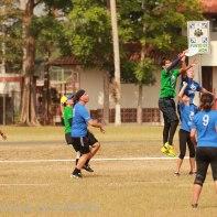 Liga de Verano 2014-21