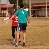 Liga de Verano 2014-28