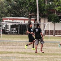 Liga de Verano 2014-3-2