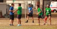 Liga de Verano 2014-30