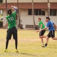 Liga de Verano 2014-31