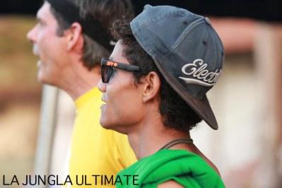 Liga de verano 2014-4